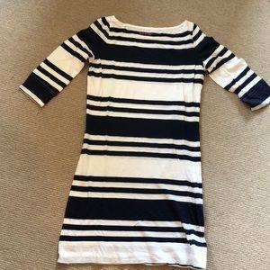 Lilly Pulitzer Cotton Shirt Dress